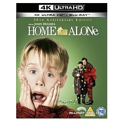 home-alone-4k-30th-anniversary-edition-uk-import.jpg