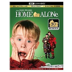 home-alone-4k-30th-anniversary-edition-us-import.jpg