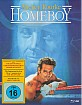 homeboy-1988-limited-mediabook-edition-cover-b--de_klein.jpg