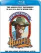 Hooper (1978) (US Import) Blu-ray