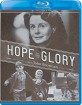 Hope and Glory (1987) (Region A - US Import ohne dt. Ton) Blu-ray