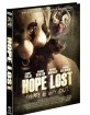 Hope Lost (2015) (Limited Mediabook Edition) (Cover B) (AT Import)