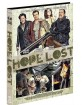 Hope Lost (2015) (Limited Mediabook Edition) (Cover C) (AT Import)