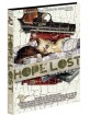 Hope Lost (2015) (Limited Mediabook Edition) (Cover D) (AT Import)