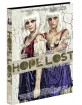 Hope Lost (2015) (Limited Mediabook Edition) (Cover E) (AT Import)