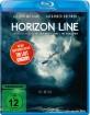 horizon-line-2020_klein.jpg