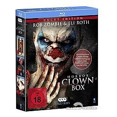 horror-clown-box-rev-DE.jpg