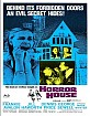 Horror House (1969) (Limited X-Rated Eurocult Collection #64) (Cover A) Blu-ray