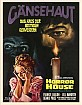 Horror House (1969) (Limited X-Rated Eurocult Collection #64) (Cover C) Blu-ray