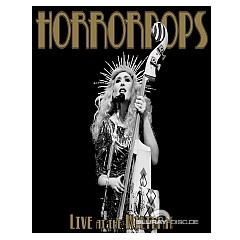 horrorpops-live-at-the-wiltern-blu-ray-und-dvd--de.jpg