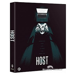 host-2020-limited-edition-uk-import.jpg