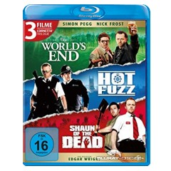 hot-fuzz---shaun-of-the-dead---the-worlds-end-cornetto-trilogie-neuauflage-01.jpg