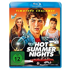 hot-summer-nights-de.jpg