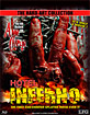 Hotel Inferno - Limited Edition im Media Book (The Hard-Art Collection) (AT Import)