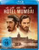 hotel-mumbai-final_klein.jpg