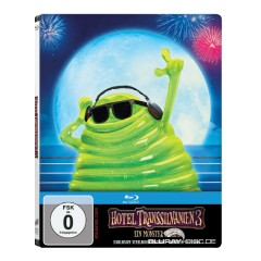 hotel-transsilvanien-3---ein-monster-urlaub-limited-steelbook-edition-2.jpg