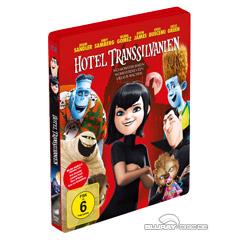 hotel-transsilvanien-steelbook-DE.jpg
