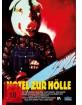 hotel-zur-hoelle-limited-mediabook-edition-cover-b_klein.jpg