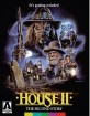 House II: The Second Story (1987) - Special Edition (Region A - US Import ohne dt. Ton) Blu-ray