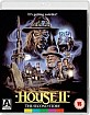 House II: The Second Story (1987) (UK Import ohne dt. Ton) Blu-ray