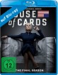 house-of-cards---die-komplette-sechste-staffel-blu-ray---uv-copy_klein.jpg