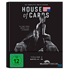 house-of-cards-die-komplette-zweite-staffel-DE.jpg