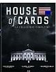 House of Cards: La Collezione Completa (IT Import ohne dt. Ton) Blu-ray