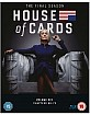 house-of-cards-the-complete-sixth-season-uk-import_klein.jpg