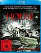 House on the Hill - Der San Francisco Serienkiller Blu-ray