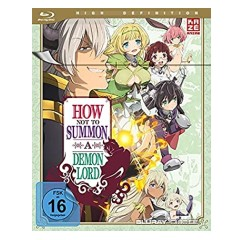 how-not-to-summon-a-demon-lord---vol.-1-limited-digipak-edition-im-sammelschuber-final.jpg
