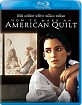 How to Make an American Quilt (1995) (US Import ohne dt. Ton) Blu-ray