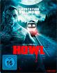 Howl (2015) Blu-ray