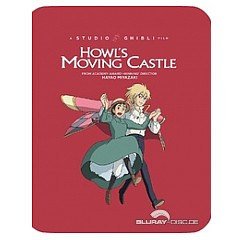 howls-moving-castle-steelbook-us-import.jpg