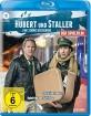Hubert und Staller - Eine Schöne Bescherung Blu-ray
