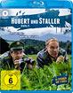 Hubert und Staller - Staffel 5 Blu-ray