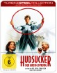 Hudsucker - Der grosse Sprung (Limited FuturePak Edition) Blu-ray