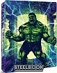 Hulk (2003) 4K - Zavvi Exclusive Steelbook (4K UHD + Blu-ray) (UK Import) Blu-ray