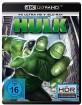 hulk-4k-4k-uhd---blu-ray-1_klein.jpg