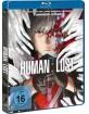 human-lost-final_klein.jpg
