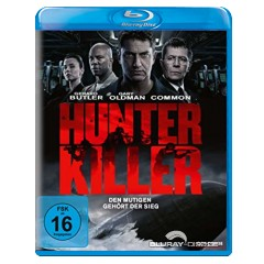 hunter-killer-2018.jpg