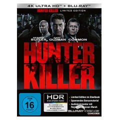 hunter-killer-4k-2018-limited-edition-steelbook-4k-uhd---blu-ray-2.jpg
