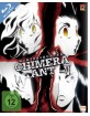 Hunter x Hunter (2011) - Vol. 12 Blu-ray
