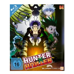hunter-x-hunter-2012---vol.-4-01.jpg