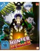 hunter-x-hunter-2012---vol.-4-01_klein.jpg
