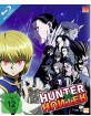 hunter-x-hunter-2012---vol.-5_klein.jpg