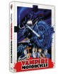 I bought a Vampire Motorcycle (Limited Mediabook Edition) (Cover A) Blu-ray