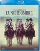 I cavalieri dalle lunghe ombre (IT Import) Blu-ray