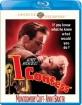 I Confess (1953) - Warner Archive Collection (US Import ohne dt. Ton) Blu-ray