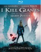 i-kill-giants-2017-us_klein.jpg