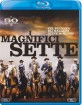 I Magnifici Sette (IT Import) Blu-ray